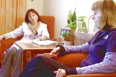 Молдова бельцы кодирование от алкогольной зависимости